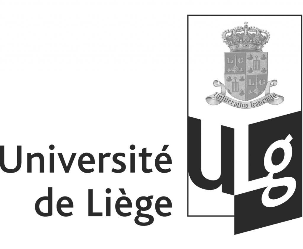 logo_ulg